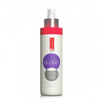 prod_fin-spray-blond_250ml